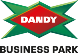 Dandy Business Park